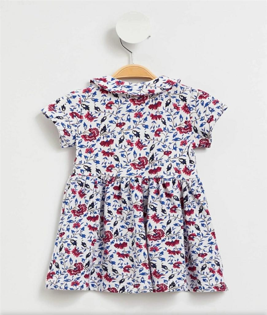6d1e6bd6fb0e3 Kız ve Erkek Bebek Kıyafetleri Markaları | Çocuk Kıyafet Markaları